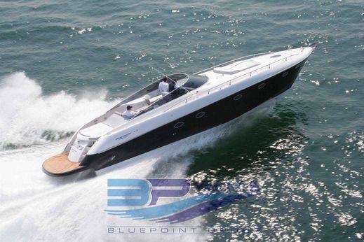 2004 Marine Yachting MIG 50
