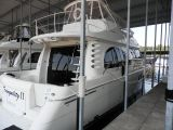 photo of 52' Carver 52 Voyager Freshwater
