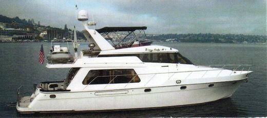 2003 Pama LX 540