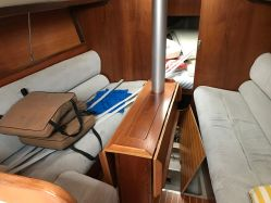 photo of  Beneteau First 305