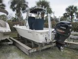 photo of 22' Sea Fox 220XT Pro Series
