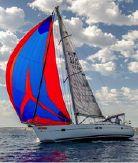 2003 Beneteau Oceanis 423 Clipper
