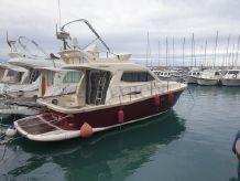 2007 Portofino 37