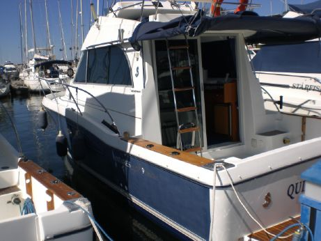 2003 Beneteau Antares Series 9 Limited