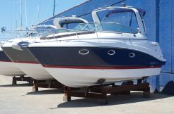 2015 Rinker 260 Express Cruiser