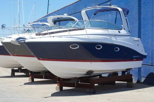 2015 Rinker 260 Express Cruiser