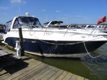 2005 Rinker 360 Express Cruiser