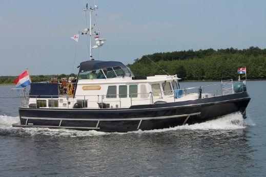 1999 Stentor 1500