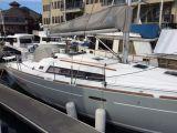 photo of 37' Beneteau Oceanis 37