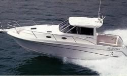 2004 Faeton 930 MORAGA