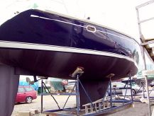 2002 Catalina 42 MK II