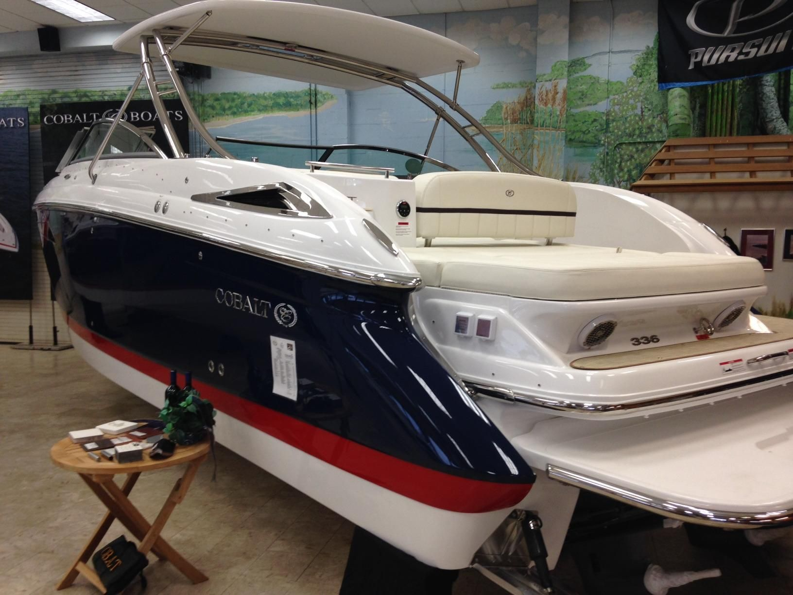 Power Boat For Sale Www Yachtworld Com
