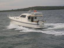 2006 Sas Vektor 1002 Adria