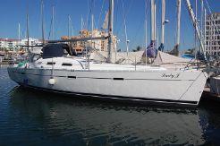 2005 Beneteau Oceanis 393 Sloop