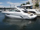 photo of 32' Cruisers Sport Series 328 Bow Rider