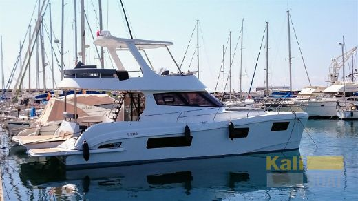 2015 Flash Catamarans FLASH CAT 43 Spécial Edition