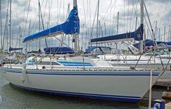 1987 Mgc 27