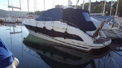 2009 Atlantis 425 HT SC