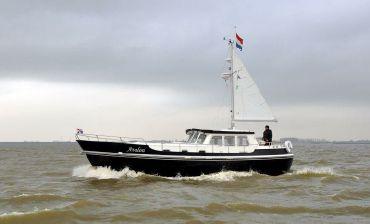 2010 Oostvaarder 1200 AK