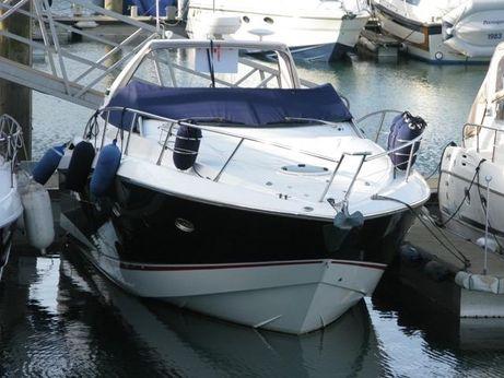 2006 Sunseeker Portofino 35