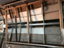 photo of  Custom Steel Trawler