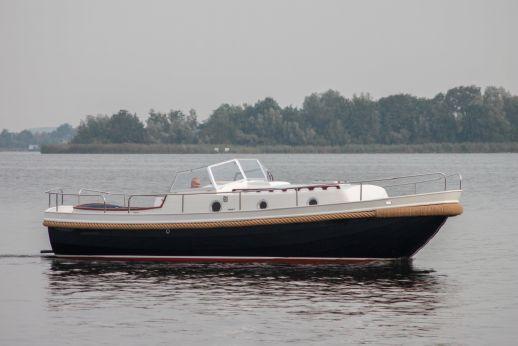 2006 Kwaakvlet 870