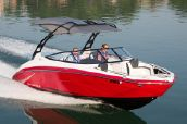 photo of 24' Yamaha 242 Limited S E-Series