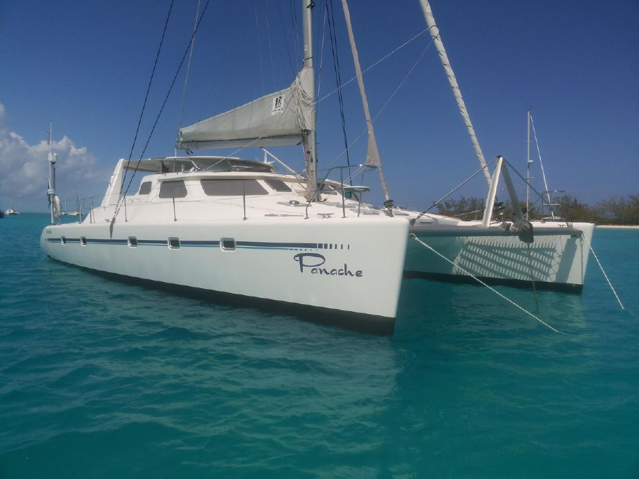 2010 voyage 500