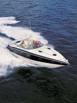 2003 Cobalt 360