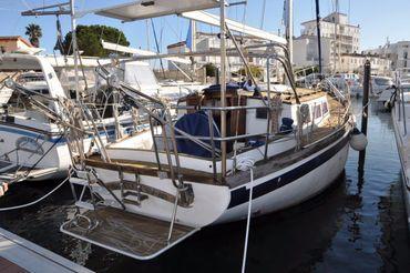 Endurance Boats For Sale Yachtworld