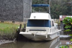 1993 Holiday Mansion Coastal Commander 490