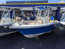 2020 Key West 239 FS