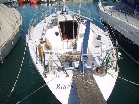 1978 Dullia S 30