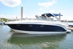 2009 Chaparral 330 Signature