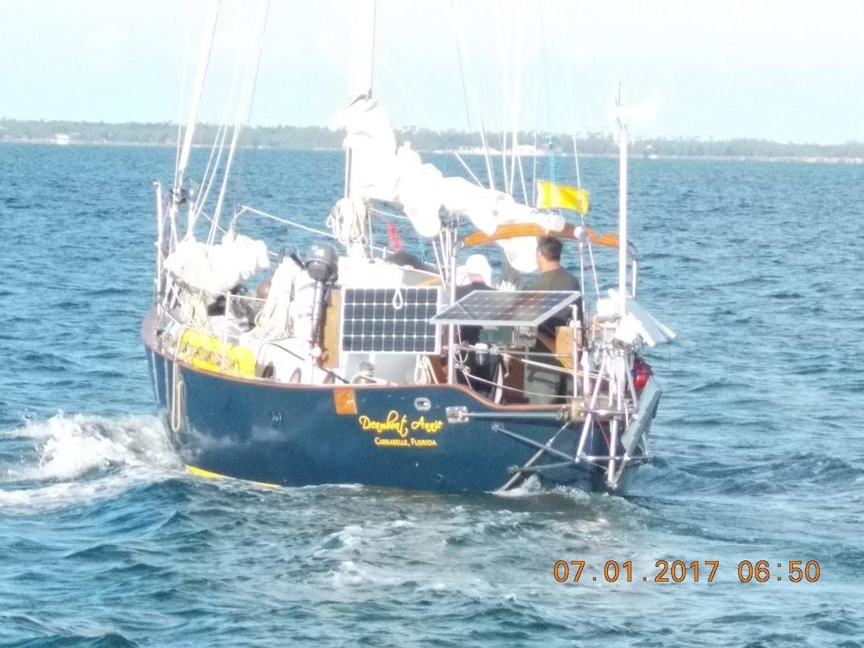 6390831_20171005032902677_1_XLARGE&w=924&h=693&t=1507202992000 1983 westsail 32 sail boat for sale www yachtworld com Simple Boat Wiring Diagram at soozxer.org