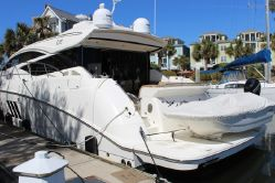 photo of  59' Sea Ray L590