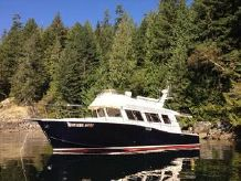 2005 Coastal Craft