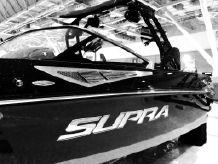 2015 Supra Launch SC400