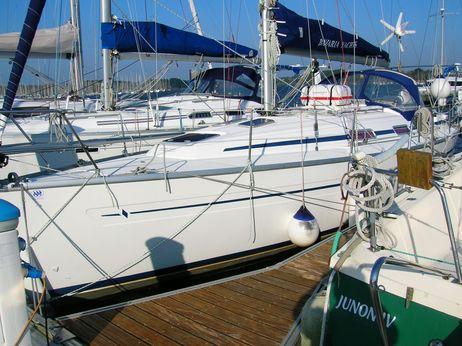 2004 Bavaria 36 Cruiser