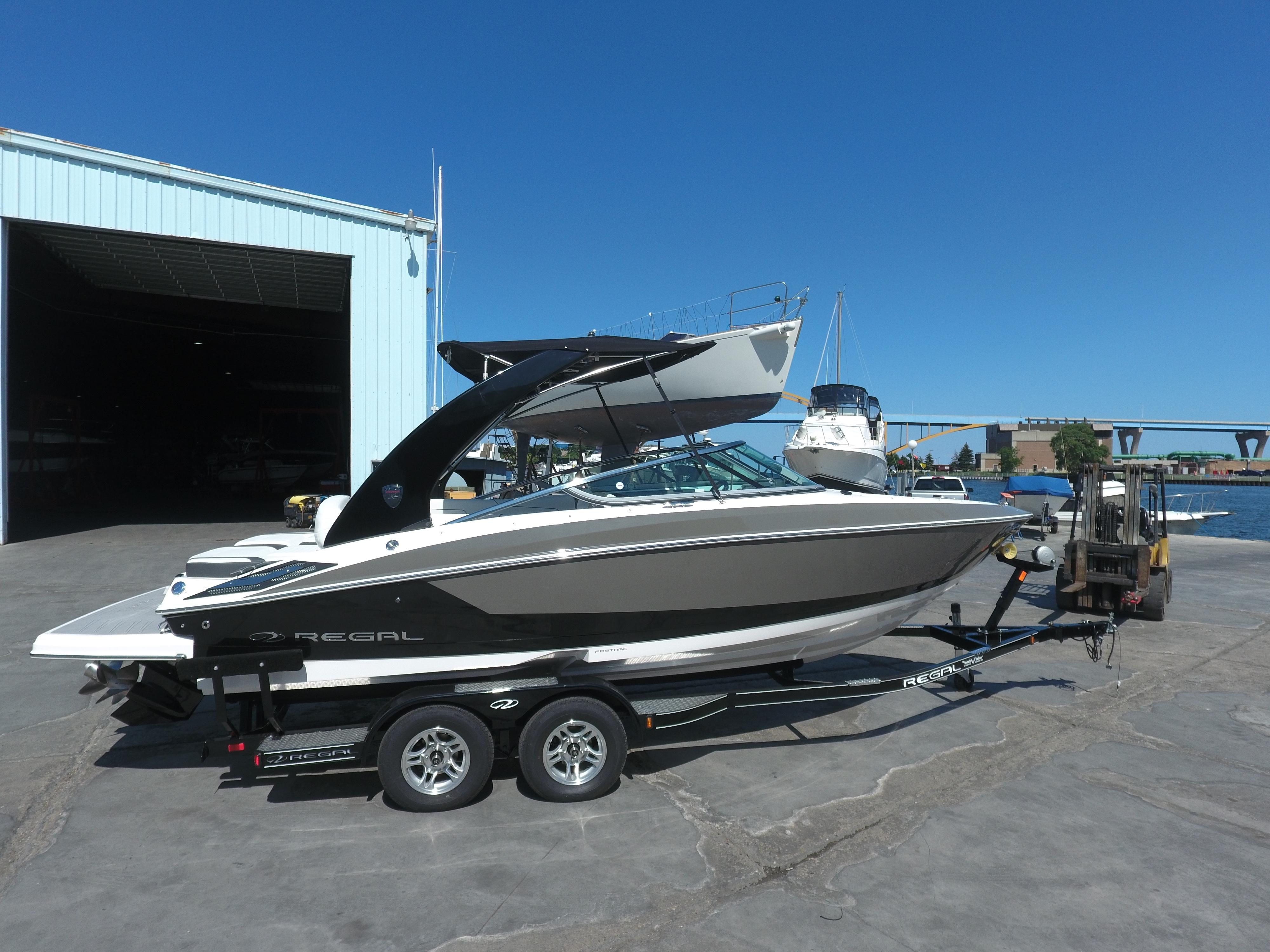 2017 regal 2300 bowrider power boat for sale www for Regal flooring arizona