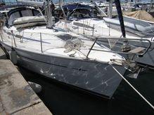 2005 Bavaria 32 Cruiser