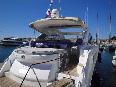 2011 Beneteau Monte Carlo 42 HT