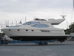 international yacht sales