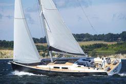 2014 Hanse 575