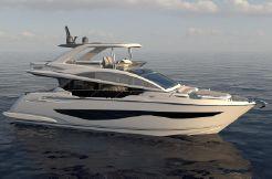 2020 Pearl 62