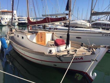 2007 Aegean K34