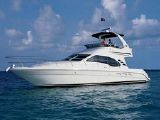 photo of 48' Sea Ray 455 DB