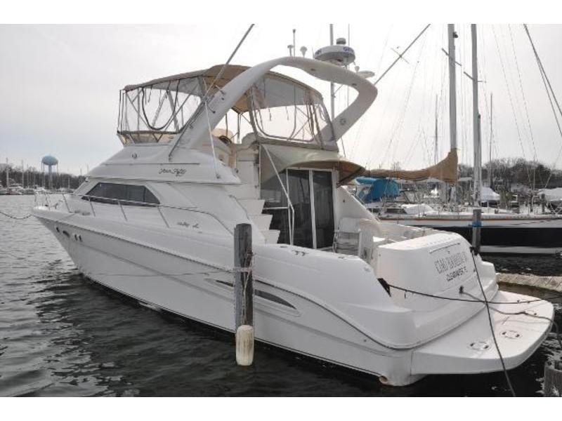 Sea Ray Boat Wiring Diagram - Atkinsjewelry