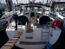2010 Beneteau Oceanis 50