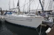 photo of 39' Bavaria 40